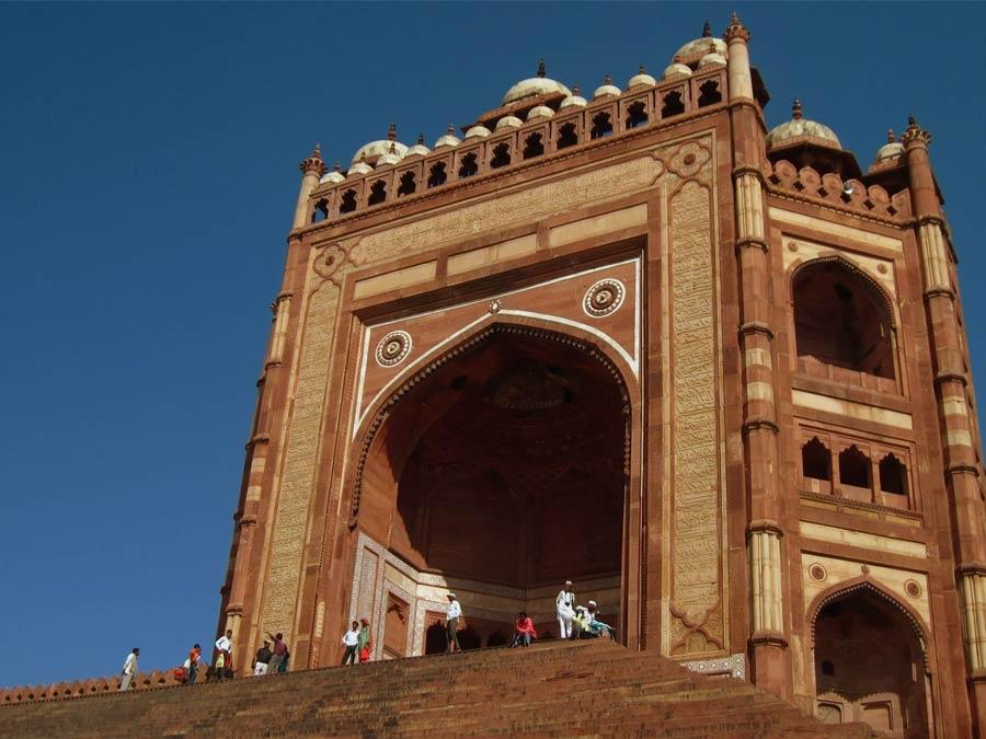 itinerary_fathepur_bulanddawraza