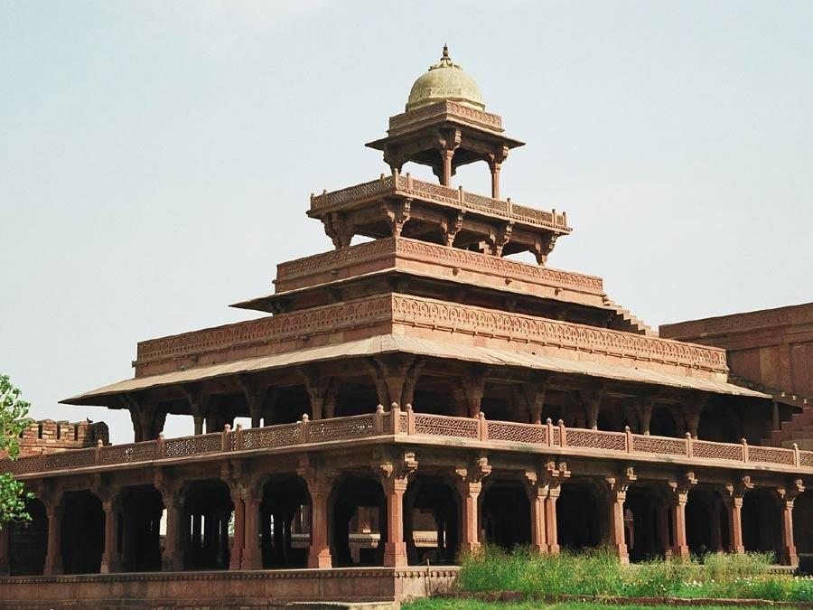 itinerary_fathepur_panchmahal