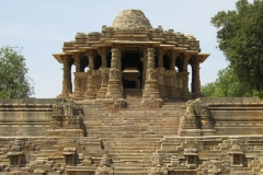 itinerary_ahmedabad_excursion_suntemple SHIMLA- KULLU- MANALI- CHANDIGARH