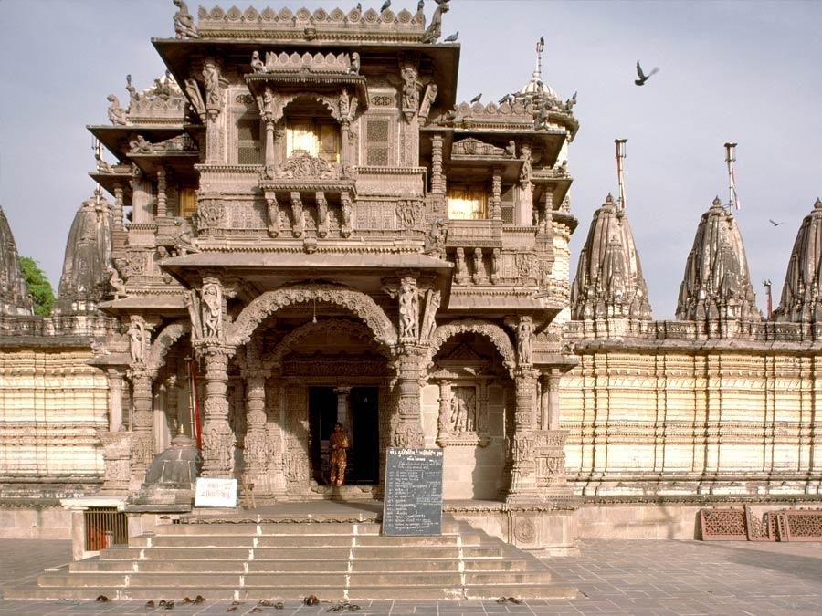 itinerary_ahmedabad_hathisingh