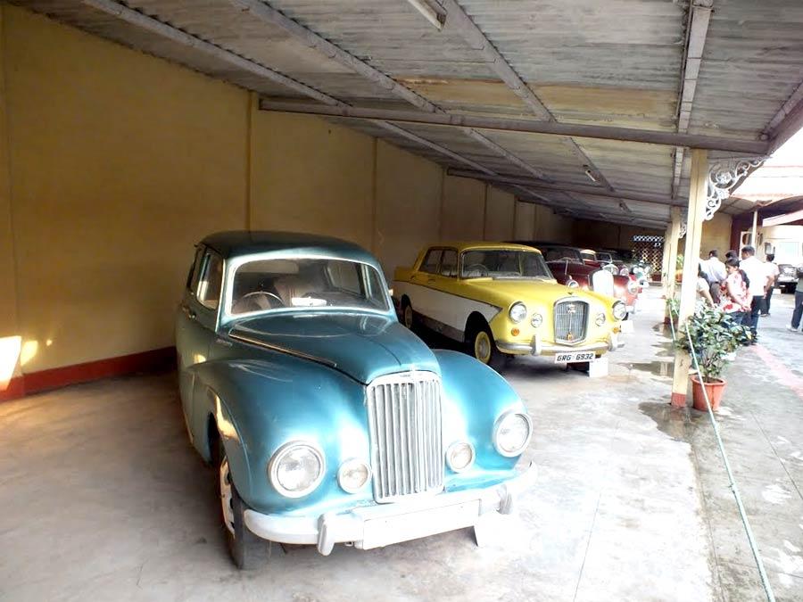 itinerary_ahmedabad_vintagecars