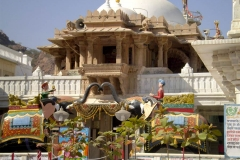 itinerary_barmer_temple Long Weekend Rajasthan Tour Package