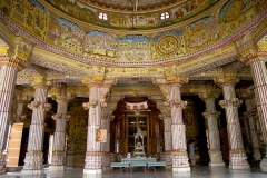 itinerary_bikaner_bandeshwartemple Exotic Rajasthan Tour package