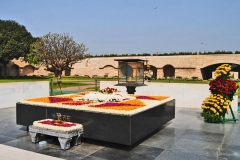 highlights_delhi_5 Rural Rajasthan Tour Package