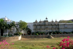 itinerary_dungarpur_udaivillas Rajasthan Heritage Tour Package