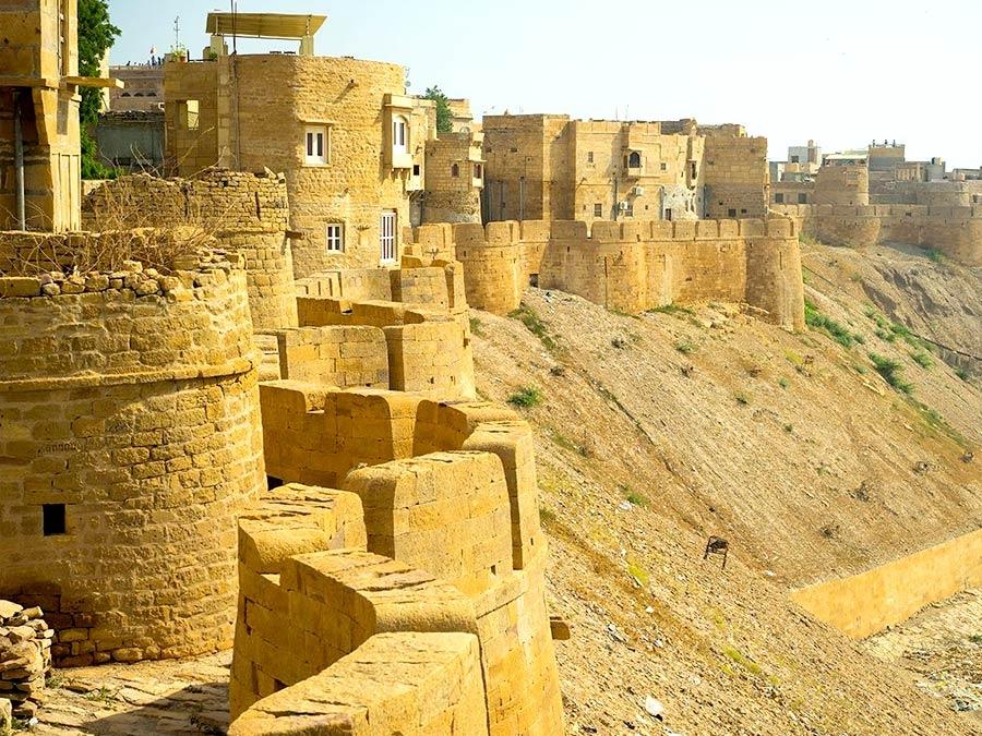 itinerary_jaisalmer_fort