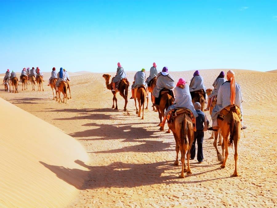 itinerary_jaisalmer_samsanddunes