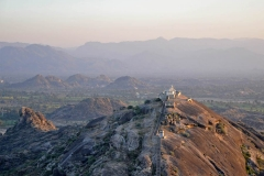 itinerary_narlai_top Exotic Rajasthan Tour package