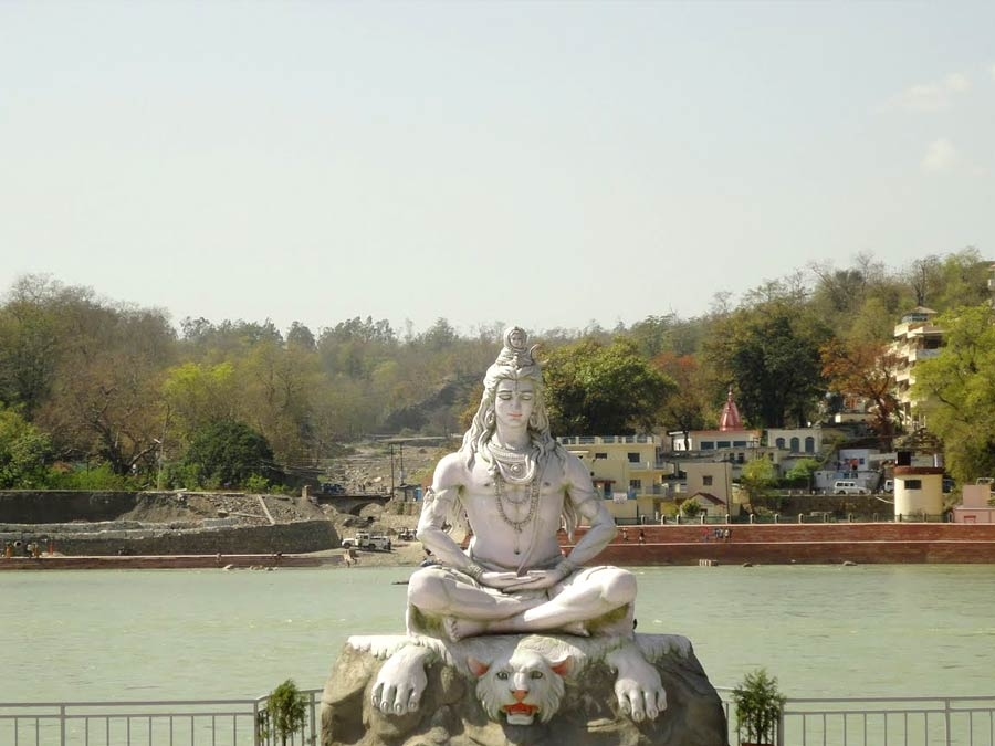 itinerary_rishikesh_temple