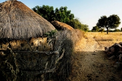 itinerary_rohetgarh_village Rural Rajasthan Tour Package