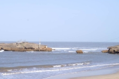 itinerary_diu_nagoa_beach 9 Days Best of Gujarat with wildlife Tour Package