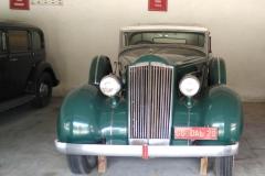 itinerary_gondal_royal_garages 13 Nights – 14 Days Splendid Tour of Gujarat
