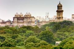 itinerary_jamnagar_pratap_palace 13 Nights – 14 Days Splendid Tour of Gujarat
