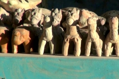 itinerary_luni_pottery Rustic Rajasthan Village Tour
