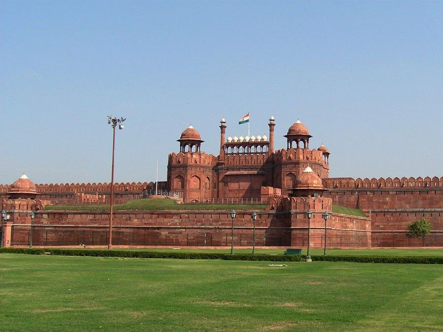 travel_guide_delhi_1