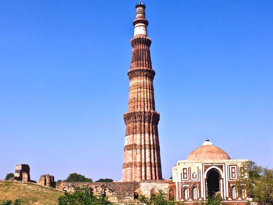 travel_guide_delhi_3