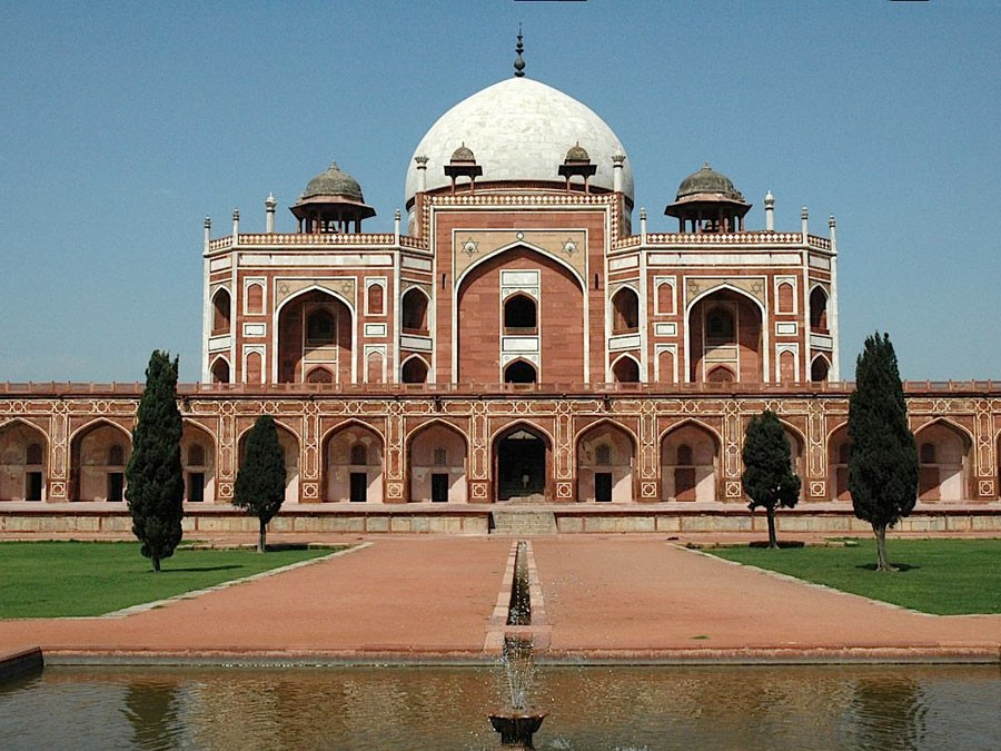 travel_guide_delhi_4