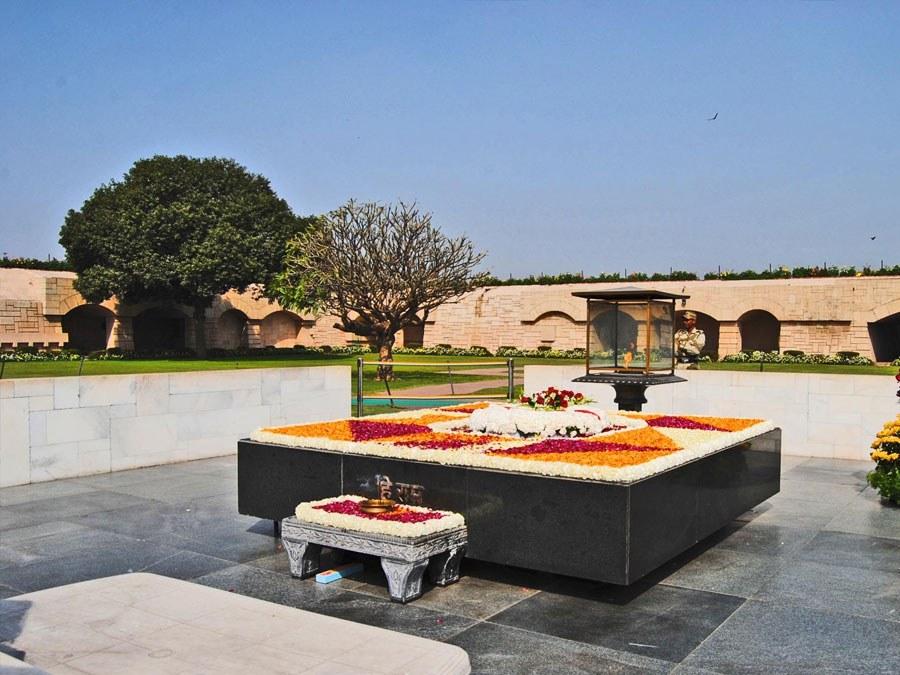 travel_guide_delhi_5
