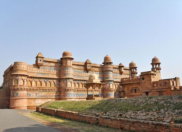 pages_featured_madhyapradesh