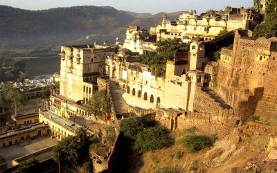 Colorful Rajasthan Tour Package