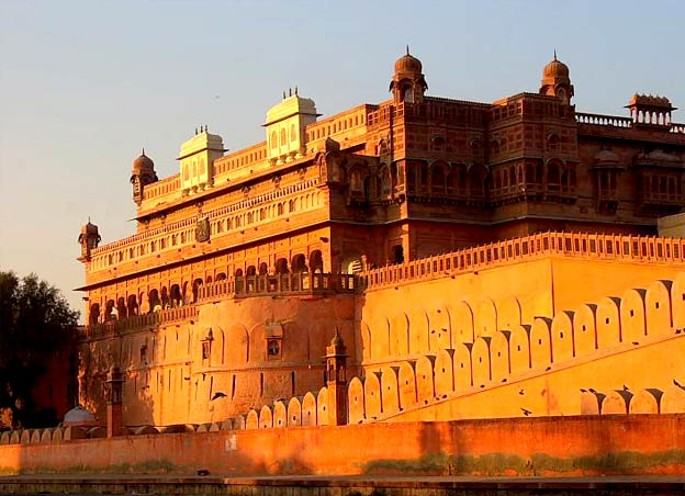 pages_featured_bikaner