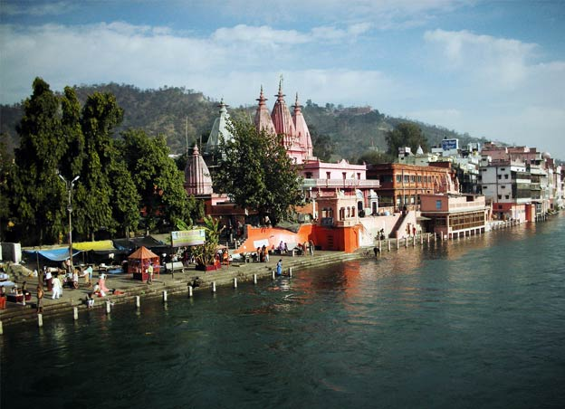 pages_featured_haridwar