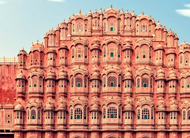 pages_featured_jaipur