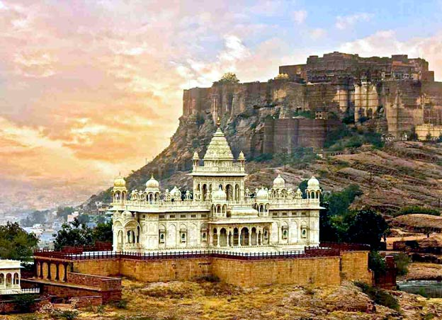 pages_featured_jodhpur
