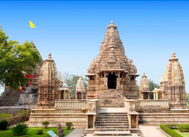pages_featured_khajuraho