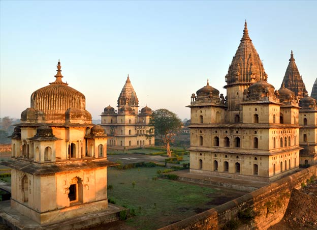 pages_featured_orchha