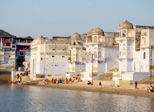 pages_featured_pushkar