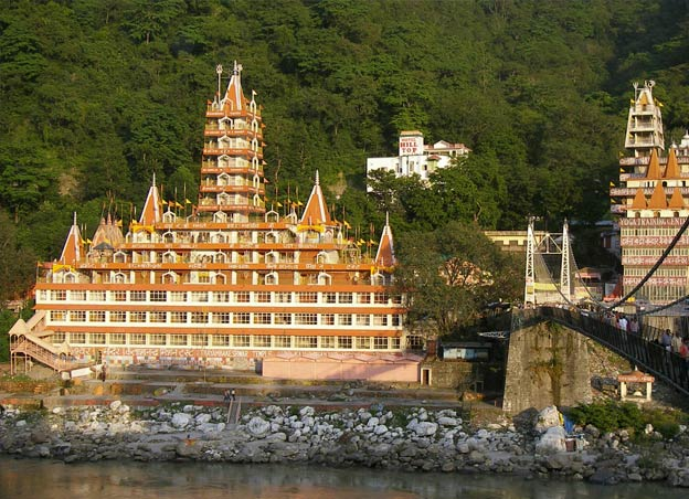 pages_featured_rishikesh