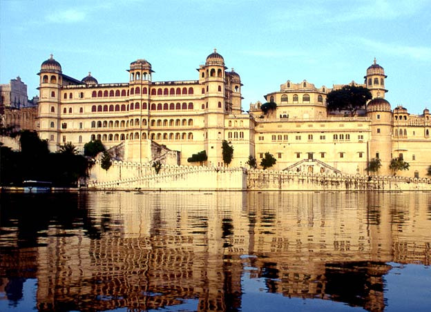 pages_featured_udaipur