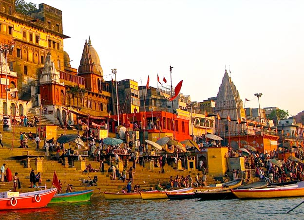 pages_featured_varanasi