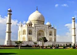 dt_img_agra
